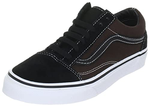 020166367e184 Vans Old Skool VKW661B