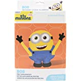 Dimensions Needlecrafts 72-74481 Minions Bob Felt Applique Kit