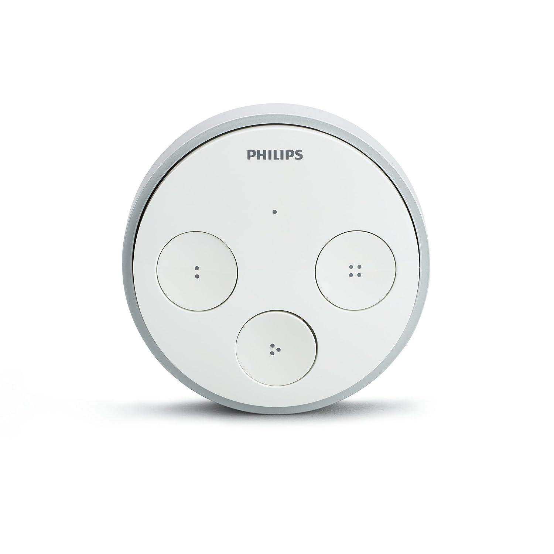 Philips Hue Tap T/él/écommande sans pile