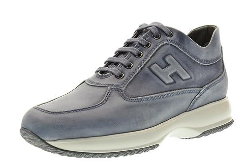 scarpe hogan uomo 43