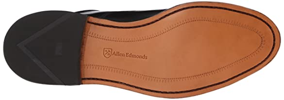 Amazon.com | Allen Edmonds Men's Park Avenue Cap-Toe Oxford | Oxfords