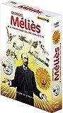 George Méliès: El Primer Mago Del Cine (1896 - 1913) [DVD]