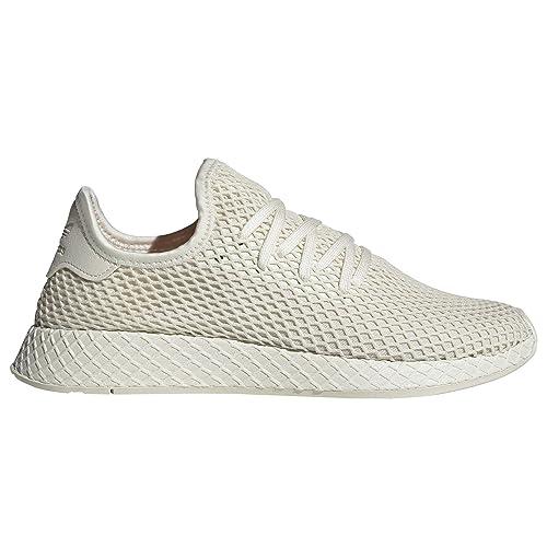 size 40 7ac35 f11a4 Adidas Deerupt Runner. Scarpe da Ginnastica per Donna. Fashion Sneaker  2018  Amazon.it  Scarpe e borse