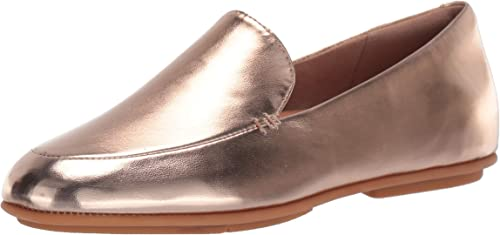 FitFlop Lena Women's Loafers Flat Shoes