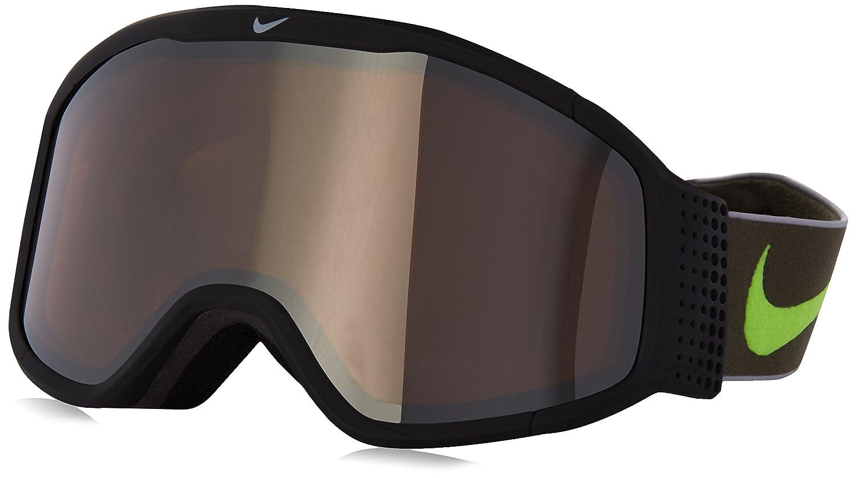090a1a52e0fb Ski Goggles Matt