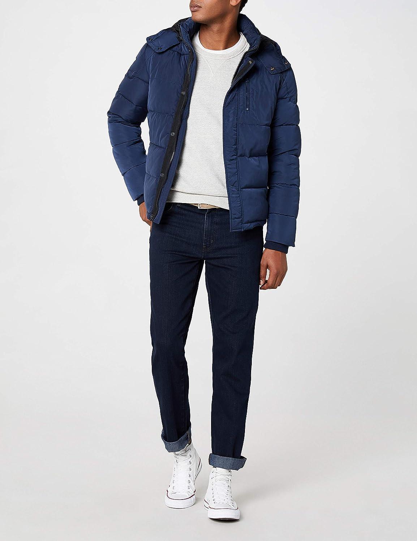 Wrangler Herren Texas Contrast' Jeans B001FS09QG Jeanshosen Nicht Nicht Nicht so teuer 7a5d7c
