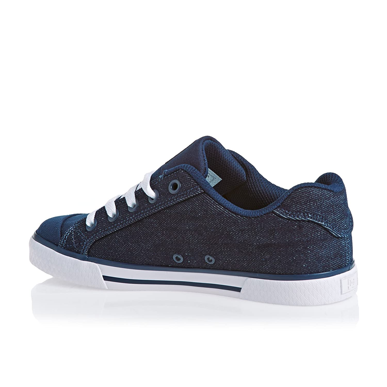 Dc Shoes Donne Chelsea XNgGq