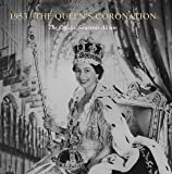 The Queen's Coronation: 1953
