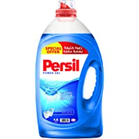 Persil Advanced Power Gel Hf Top Load Detergent - 5 L