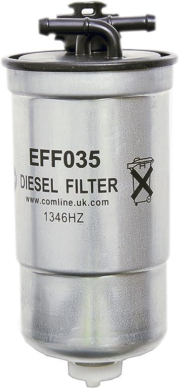 Comline Eff035 Kraftstofffilter Auto