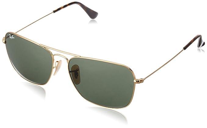ray ban herren sonnenbrille