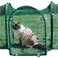 Kittywalk T-Connect Unit
