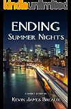 Ending Summer Nights