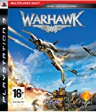 Warhawk - Game Only (PS3)