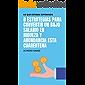 8 ESTRATEGIAS PARA CONVERTIR UN BAJO SALARIO EN RIQUEZA Y ABUNDANCIA ESTA CUARENTENA: La formula para desarrollar…