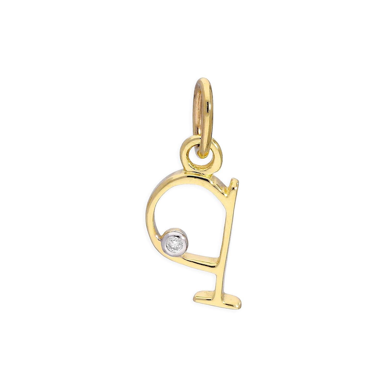 Women Large Circle Cross Pendant Hoop Drop Dangle Earrings Trendy Jewelry Z