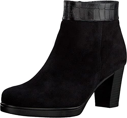 Gabor Women's ankle boots, women's