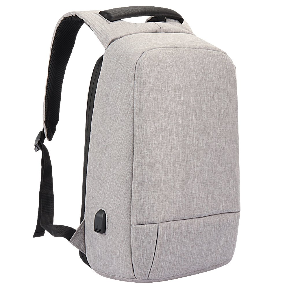 5f70af0fb4 Amazon.com  SEEHONOR Laptop Backpack