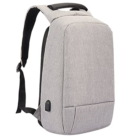 edc82e3775 Amazon.com  SEEHONOR Laptop Backpack
