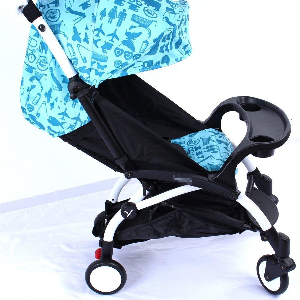 Child Snack Tray For Babyzen YOYO YOYO YOYO Plus Strollers