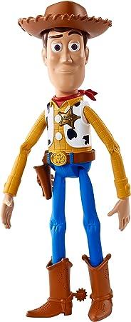 Disney/Pixar Toy Story Talking Woody (Amazon Exclusive)