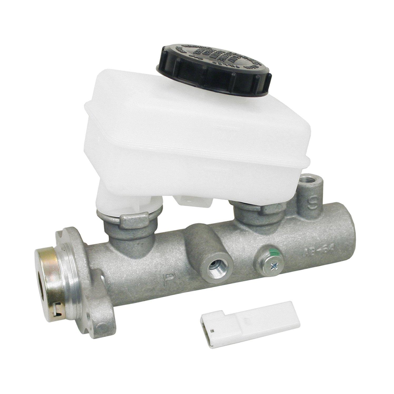 Beck Arnley 072-9015 Brake Master Cylinder
