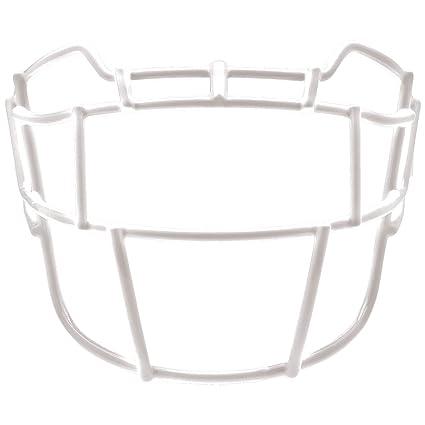 Schutt Sports VRJOP AB Carbon Steel Vengeance Varsity Football Faceguard