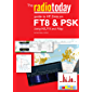 radiotoday guide to HF data on FT8 & PSK: using WSJT-X and Fldigi