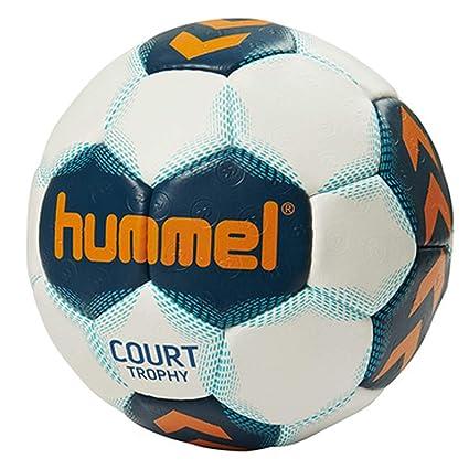 Hummel Unisexe Arena Ballon de Handball