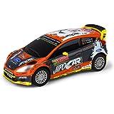 "SCX COMPACT Ford Fiesta RS WRC ""Prokop"" C10230X300"