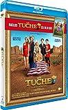 Les Tuche 2 (inclus les Tuche) - 2 Blu-ray - édition limitée [Édition Limitée]