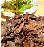 Meat Capacity 8 kg / 17 lbs Propane Gas 1BURNER