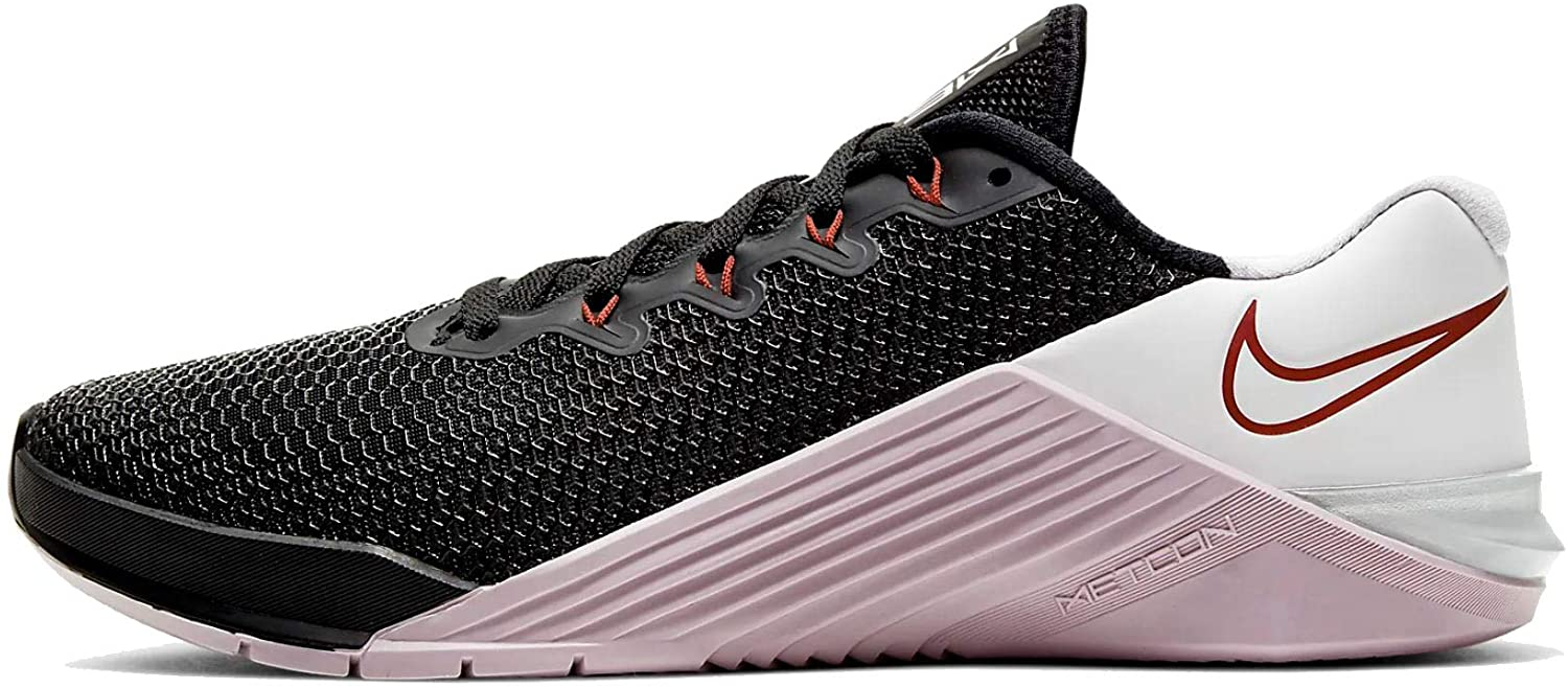 Nike Women's Fitness Shoe