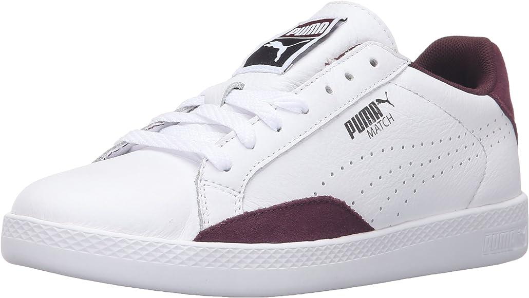 Match LO Basic Sports WN's Tennis Shoe