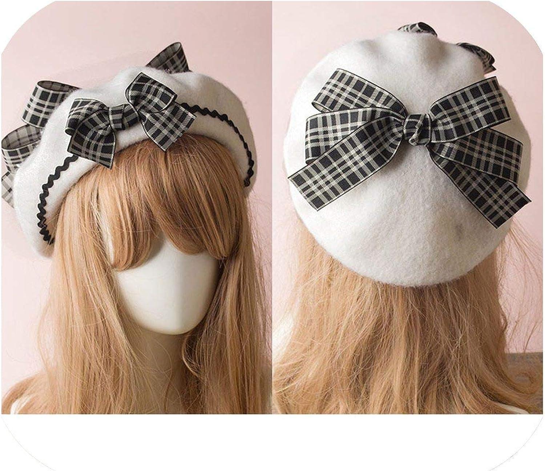 Sweet Women's Lolita Sailor...