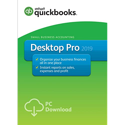 Buying Older Version of Intuit QuickBooks Ent 2015 (USA Version)