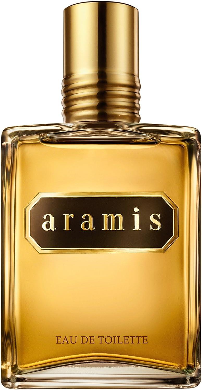 Aramis Classic homme/hombre, Eau de Toilette Vaporisateur, 1er ...