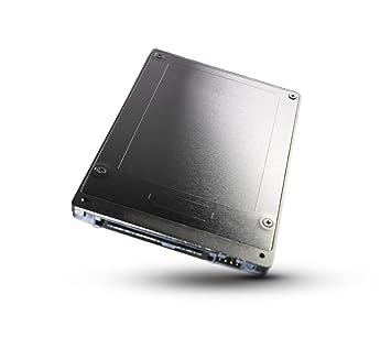 Disco Duro SSD Seagate Pulsar, 2 ST100FM0002 Interna Flash, 5,08 ...