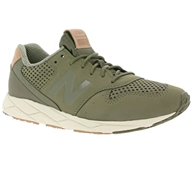 new balance wrt96 homme