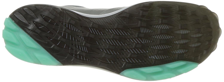97e70e763b ECCO Women Golf Biom Hybrid 3 Shoes: Amazon.co.uk: Shoes & Bags