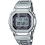 CASIO G-SHOCK Full Metal Bluetooth Limited Edition Watch GShock GMW-B5000D-1