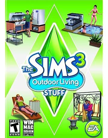 Amazon com: Games - Mac: Video Games