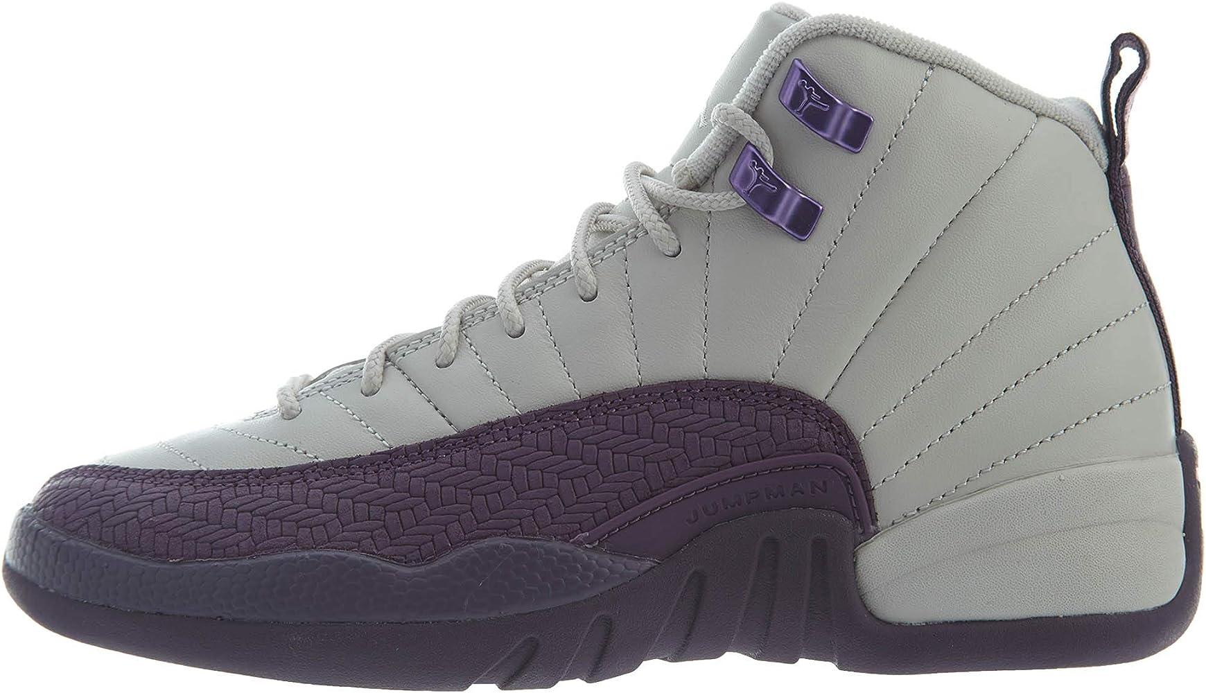 Nike Air Jordan 12 Retro GS Kids