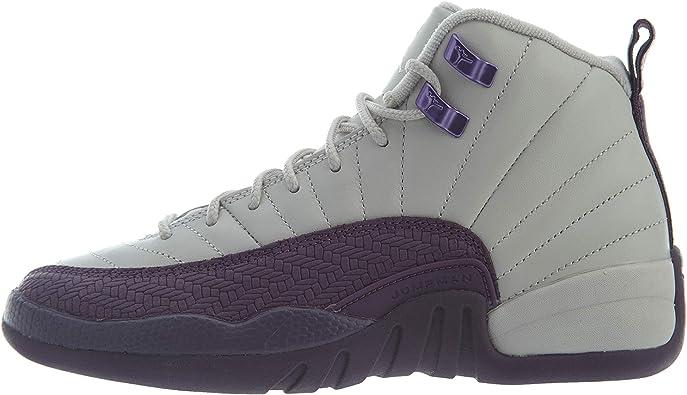 Nike Air Jordan 12 Retro Kids