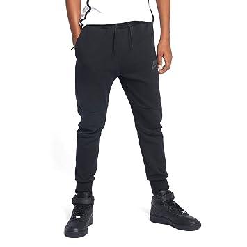 5346946d1 Nike NSW B TCH FLC Pant - Pantalon