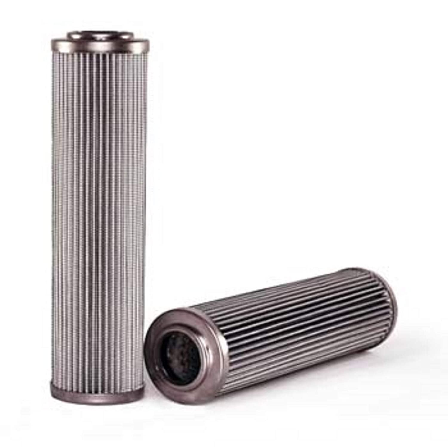 MAIN-FILTER MN-MF0064979 Direct Interchange for MAIN-FILTER-MF0064979 Stainless Steel Millennium Filters