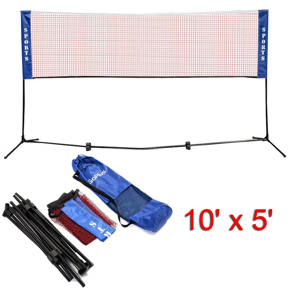 Best Rated In Volleyball Net Systems Amp Helpful Customer