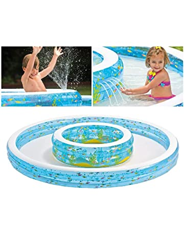 Juguetes de piscina | Amazon.es