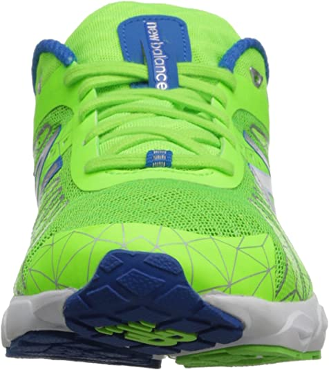 New Balance M890 V4 - Zapatos para hombre, Grün (GB4 GREEN/BLACK ...