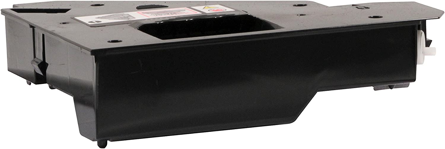 CIG Remanufactured Waste Toner Container for Xerox 108R01124